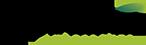 logo Dyade klant van Helder Transport