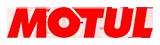 logo Motul klant van Helder Transport