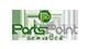 logo PartsPoint Services klant van Helder Transport
