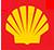 logo Shell klant van Helder Transport