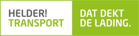 Logo Helder Transport